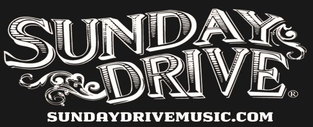 Sunday Drive In Worship September 8
